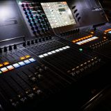 psysnl-pro-audio-b
