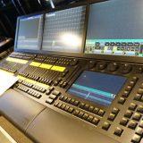 psysnl-pro-lighting-system-a