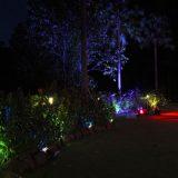 psysnl-ambient-&-mood-Lighting-r