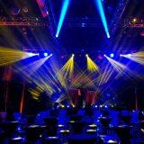 psysnl-pro-lighting-system-e