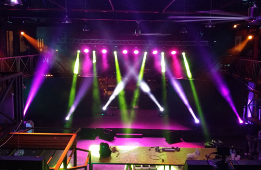 psysnl-pro-lighting-system-h