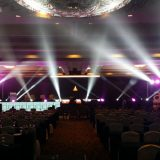 psysnl-pro-lighting-system-i