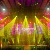 psysnl-pro-lighting-system-l